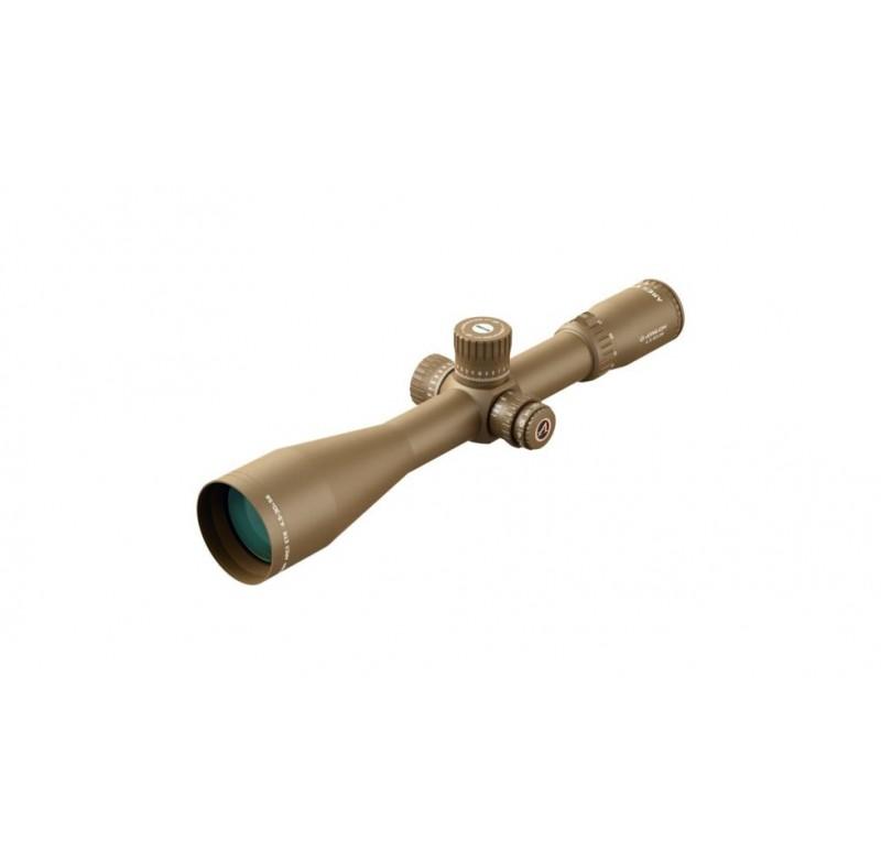 Athlon Optics Ares ETR 4.5-30x56 Riflescope