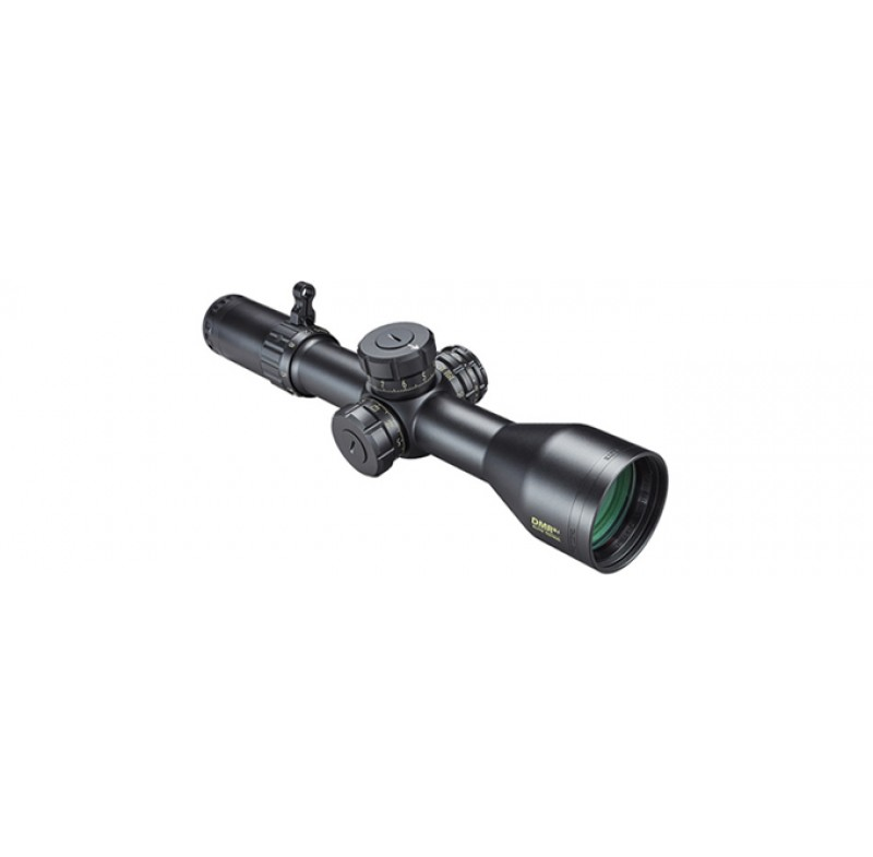 Bushnell Elite Tactical DMR II-I 3.5-21X50 Illum. G3 Scope ET36215GI