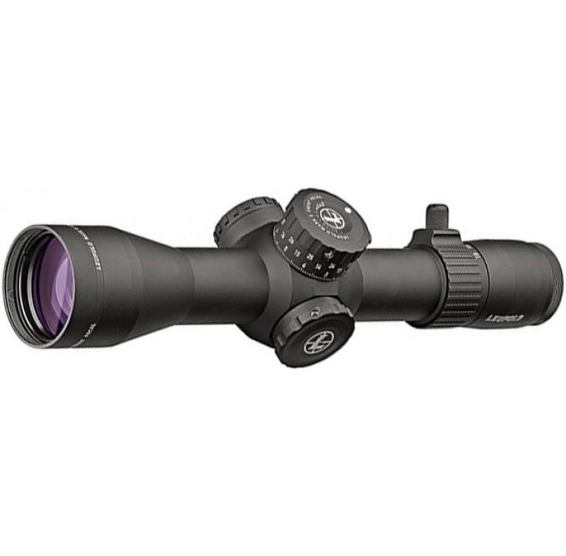 Leupold Mark 5HD 3.6-18x44 (35mm) M1C3 FFP Impact 60 Riflescope 176447