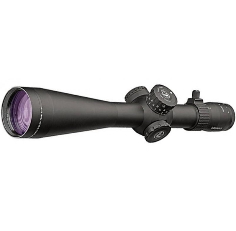 Leupold Mark 5HD 5-25x56 (35mm) M1C3 FFP PR-1MOA Riflescope 176448