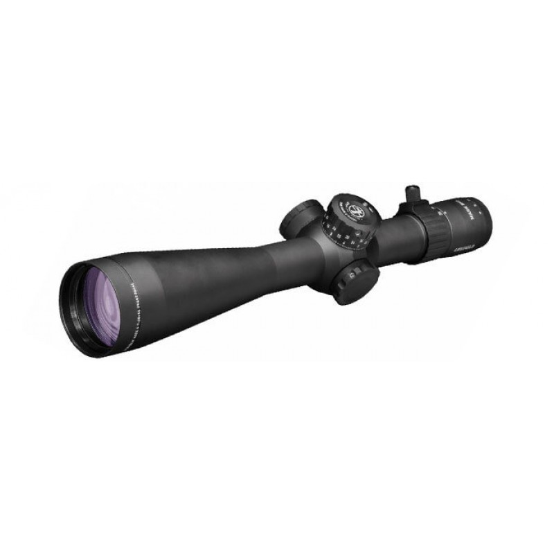 Leupold Mark 5HD 7-35x56 (35mm) M5C3 FFP H59 Riflescope 174545