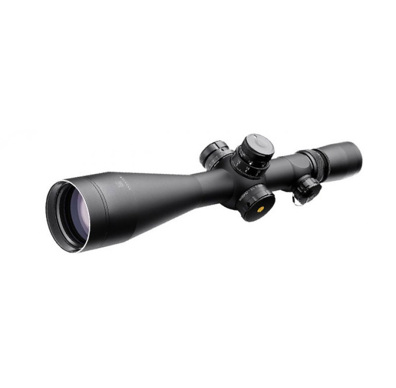 Leupold Mark 8 3.5-25X56mm M5B2 Illum Tremor3 Riflescope 170813