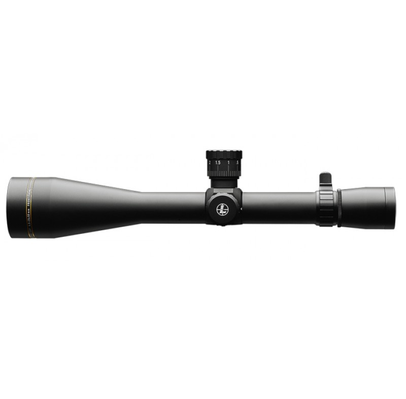Leupold VX-3i LRP 6.5-20x50mm TMOA Scope 172340