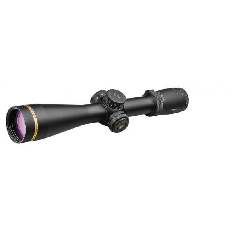 Leupold VX-6HD 3-18x44mm (30mm) CDS-ZL2 Illum TMOA 171568