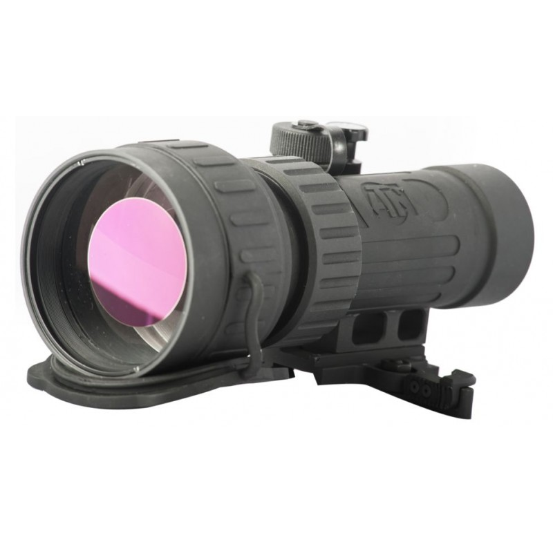 ATN PS28-3 Night Vision Rifle Scope PS28-3
