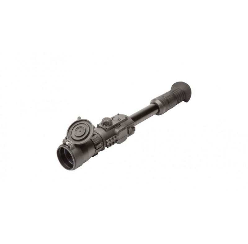 SightMark Photon RT 6-12x50 Digital Night Vision Riflescope SM18018