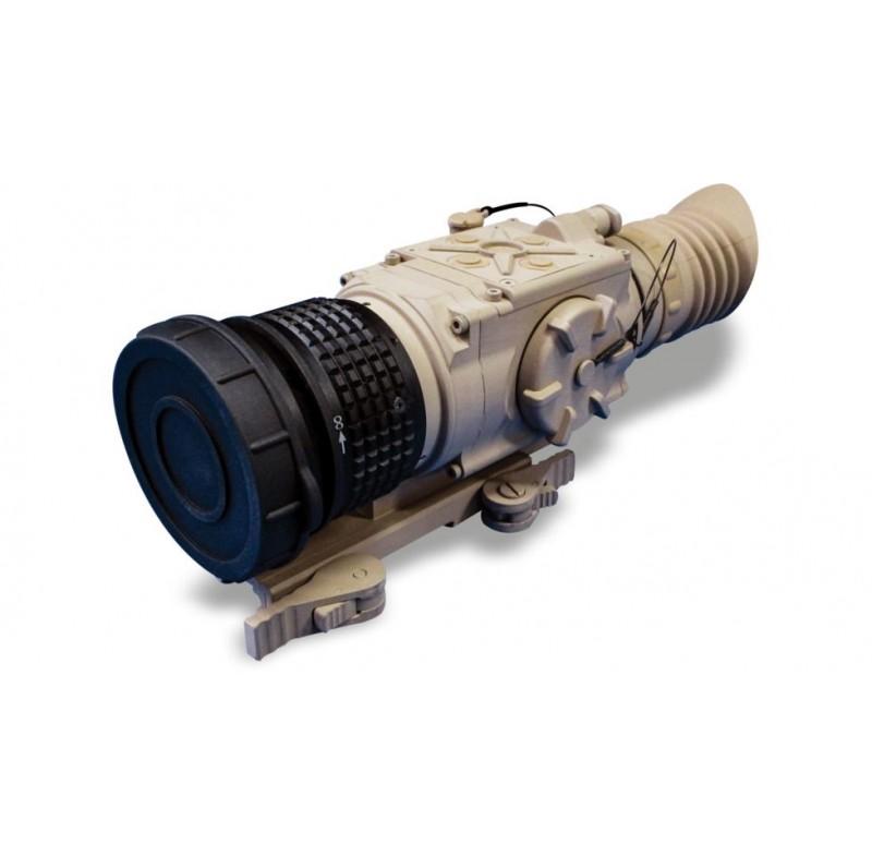 Armasight 3x42 Zeus 336 60Hz Thermal Weapon Sight