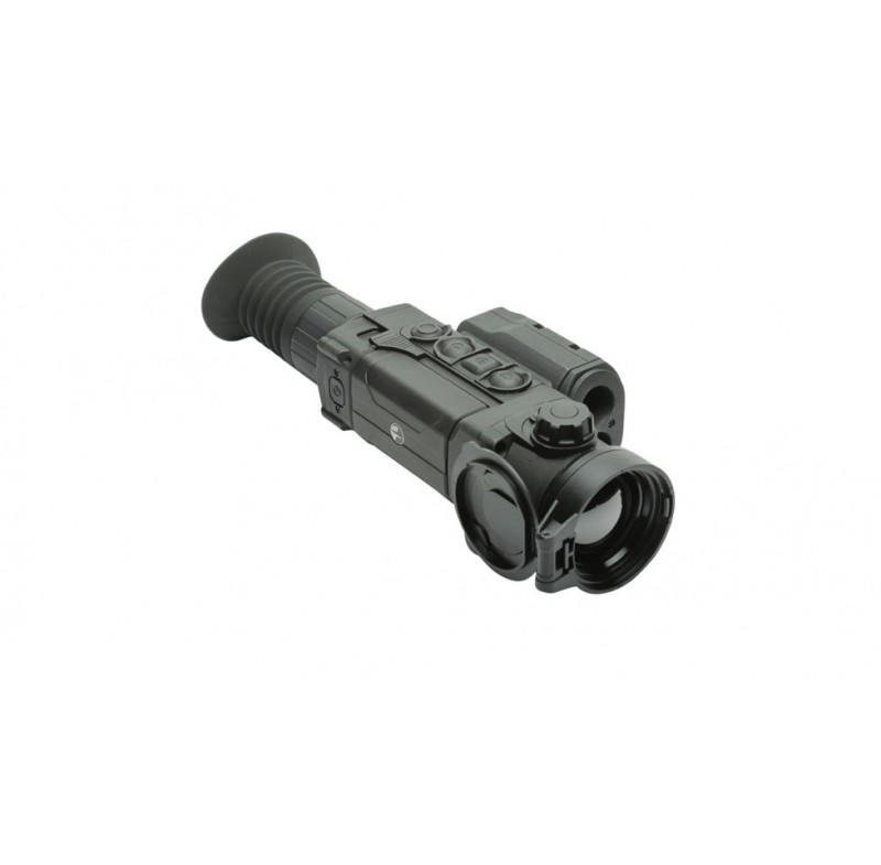 Pulsar Trail 1.6-12.8x42 LRF XP50 Thermal Riflescope PL76519